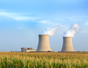 https://www.diakont.com/Nuclear Solutions.html